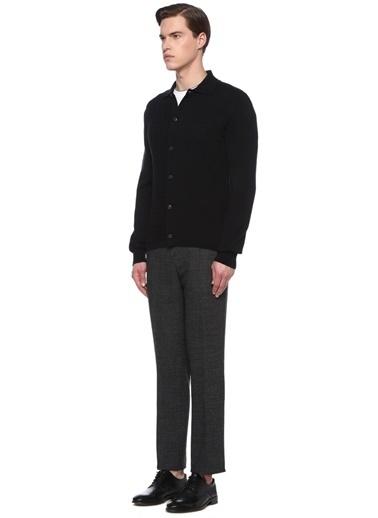 Beymen Collection Pantolon Antrasit